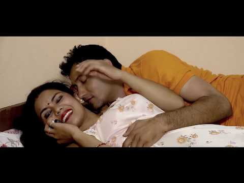 Nepali Comedy KHITKA  14 | (खित्का भाग १४) | Social Awareness Short Movie  | 13 Oct 2017