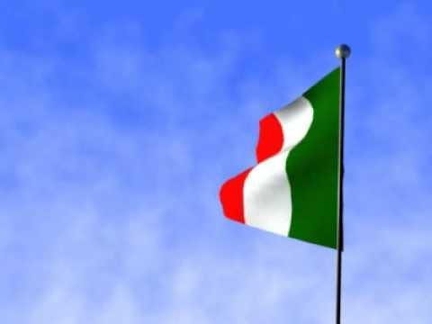 immagine di anteprima del video: AUGURI ITALIA