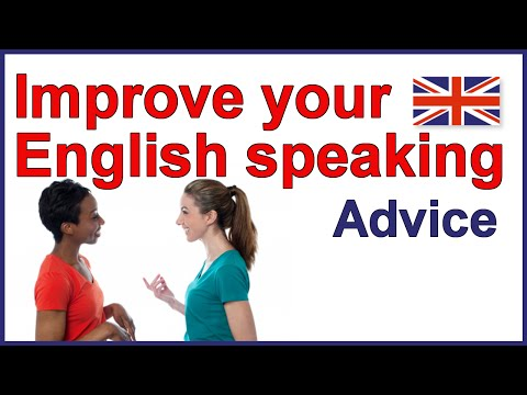 how to learn english fluently pdf free download