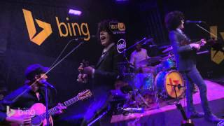 LP - Night Like This (Bing Lounge)