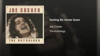 Darling Be Home Soon