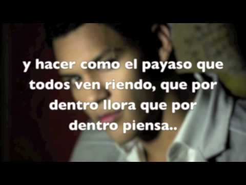 Harveys Ft. Blow Rasta - Seguir Viviendo (video lyrics)