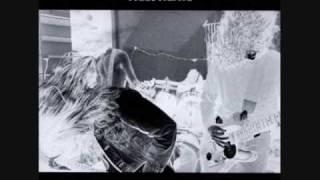 Nirvana - Downer