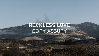 A Challenge from Reckless Love