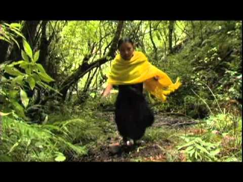 "Videoclip oficial Vayijel: ""kux kux"" - Rock tsotsil de San Juan Chamula, Chiapas, México."