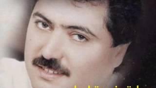 Cengiz Kurtoğlu Yaşayan Efsane Full Karışık Eski Damar Şarkıları