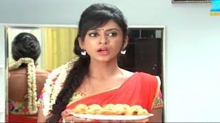 Varudhini Parinayam | Telugu Tv Serial | Ravi Krishna, Chandana | Episode-826 | Webisode |Zee Telugu
