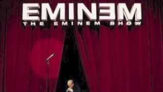 03 - Business - The Eminem Show (2002)