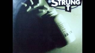 Strung Out -Somnombulance(Demo)
