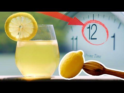 Quanto tempo prima di perdere peso durante l allattamento