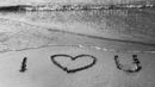Eu Amo Você - Tim Maia