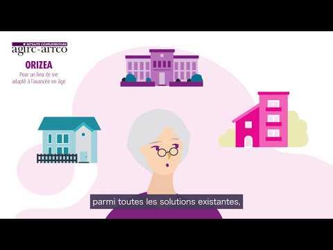 Recenze primerů proti stárnutí míst