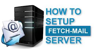 Your Own Email Server : Part 3 (Fetch Mail From External Mail Server)