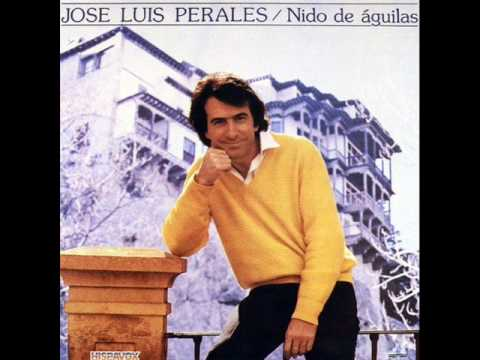Te Quiero - Jose Luis Perales