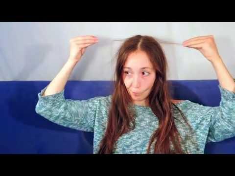Linstitut des dermatoses chroniques et psoriazov des queues
