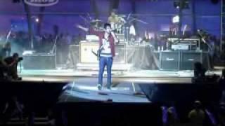 Fresno   Desde Quando Você Se Foi (Planeta Atlântida RS 2010)