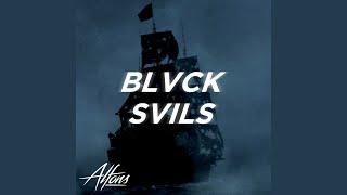 BLVCK SVILS