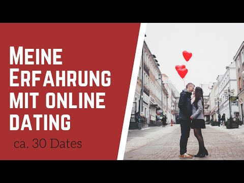 Pure dating app kosten