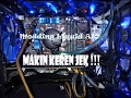 Modding Liquid Cooled Deepcool Maelstorm 240T