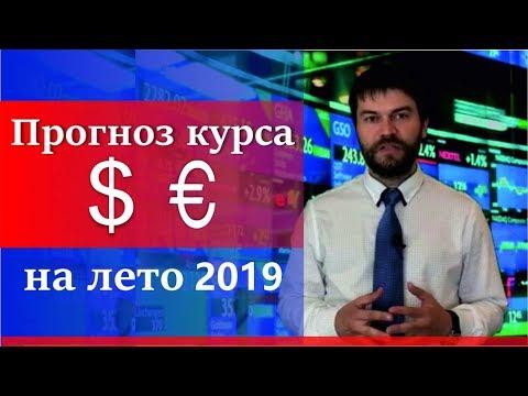 Брокер в казахстане на московской бирже
