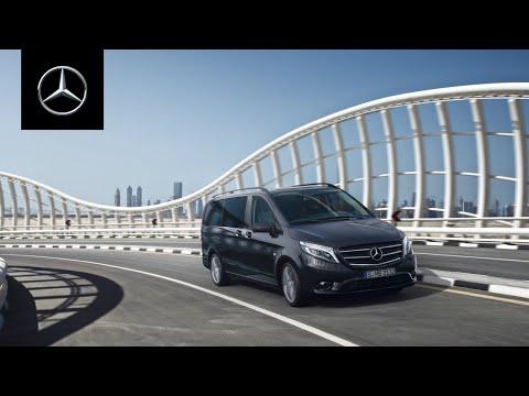Mercedes pierdere în greutate