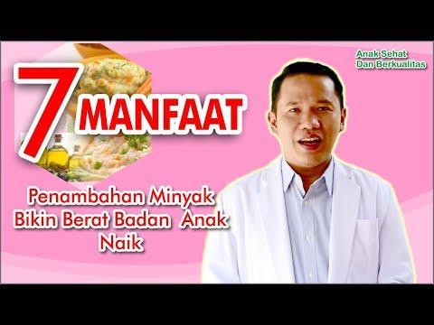 7 Manfaat Penambahan Minyak Bikin Berat Badan Anak Naik biji rami diet  dengan ulasan dokter yoghurt 5cceec7ea0