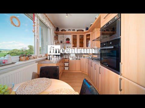 Prodej bytu 4+1 68 m2, Staré Místo