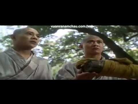 ºº Free Watch Twin Warriors