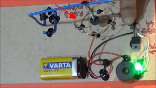 earthquake-detector-2019-project-diy-school-project-irfz44n-project