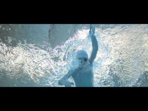 Canadian Olympic Foundation Commercial (2016) (Television Commercial)