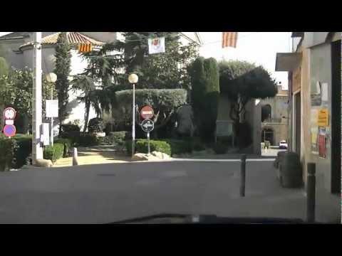 Passejada Per Vilassar De Dalt