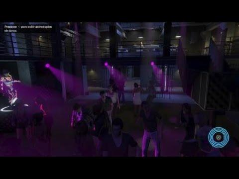 Grand Theft Auto V: Logo ue volto gurizada,por enquanto...