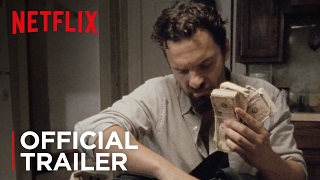 Win It All | Official Trailer [HD] | Netflix