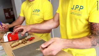 Jpp Service - BÉZIERS