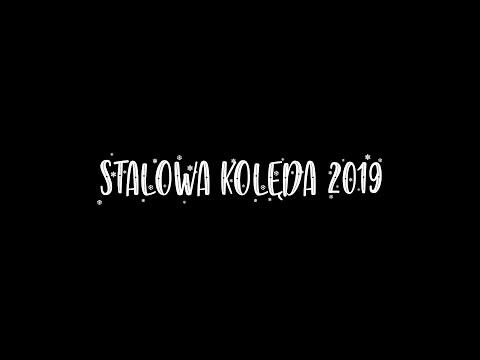 WIDEO: Kolęda Stali Rzeszów 2019