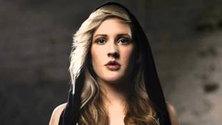 Ellie Goulding - Your Song (Blackmill Dubstep Remix) + High Quality Download Link