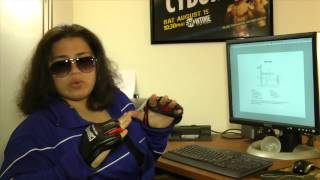 Rousey-vs-Kaufman-parody