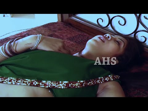 Download Love Me In My Dreams - Lonely Hot Indian HouseWife Dreaming -  Hot Video Clip HD Mp4 3GP Video and MP3