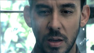 Download Youtube: Castle of Glass (Official Video) - Linkin Park