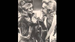 Porter Wagoner & Dolly Parton ~ Making Plans