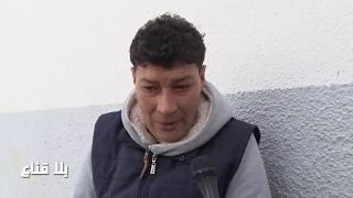 bila kinaa أصغر سجين في تونس:دخلت الحبس على سرقة مليون و عديت 16عام من عمري حرام