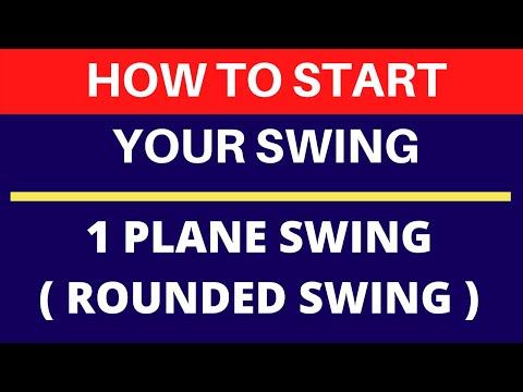 mp4 Mike Wilson Golf, download Mike Wilson Golf video klip Mike Wilson Golf