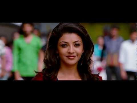 Saathiya Full Song 720p BluRay HD Video - Singham (2011)