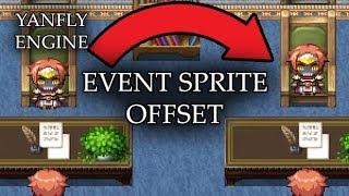 Yanfly Engine Channel videos