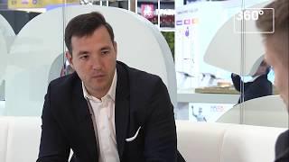 Артем Толкачев (Делойт СНГ): риски и выгода использования криптовалюты
