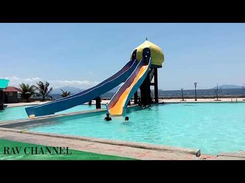 Amazing resort in batangas. SEA'S SPRING