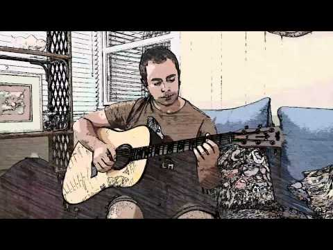 Justin Weitzen - Star Spangled Banner