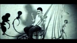 اغنية عباس الأمير و سراج الأمير