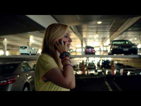 The Call (2013) - Trailer