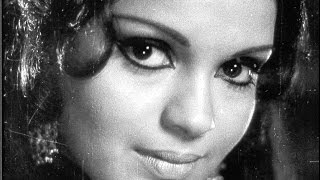 Zeenat Aman Biography - famous Bollywood actress - Filmography, Movies - Download this Video in MP3, M4A, WEBM, MP4, 3GP